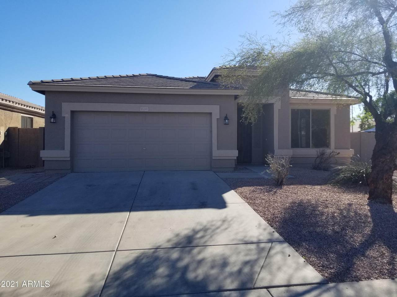 15239 Country Gables Drive - Photo 1