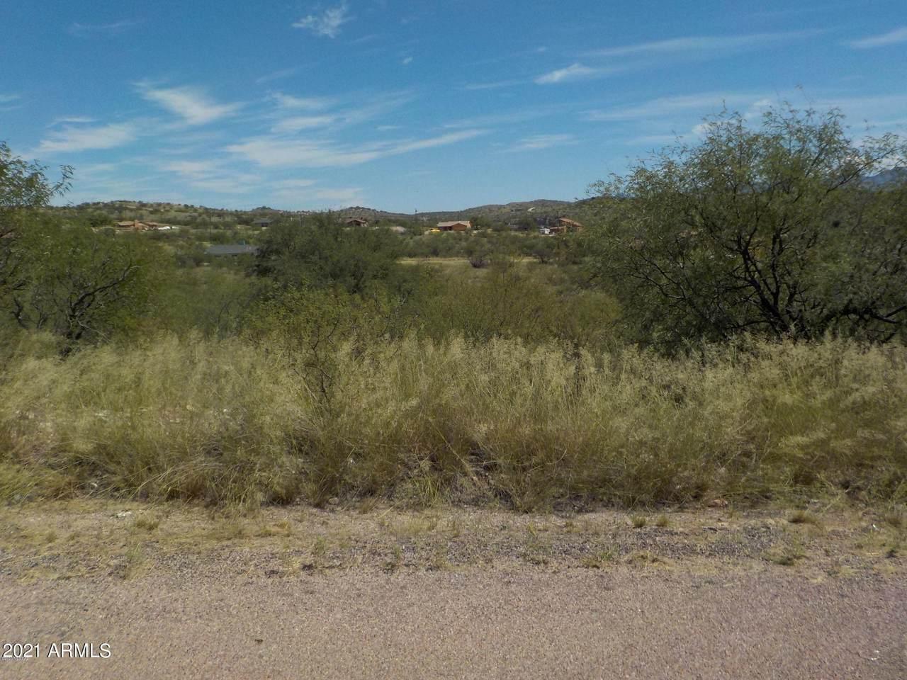 291 Guaymas Court - Photo 1