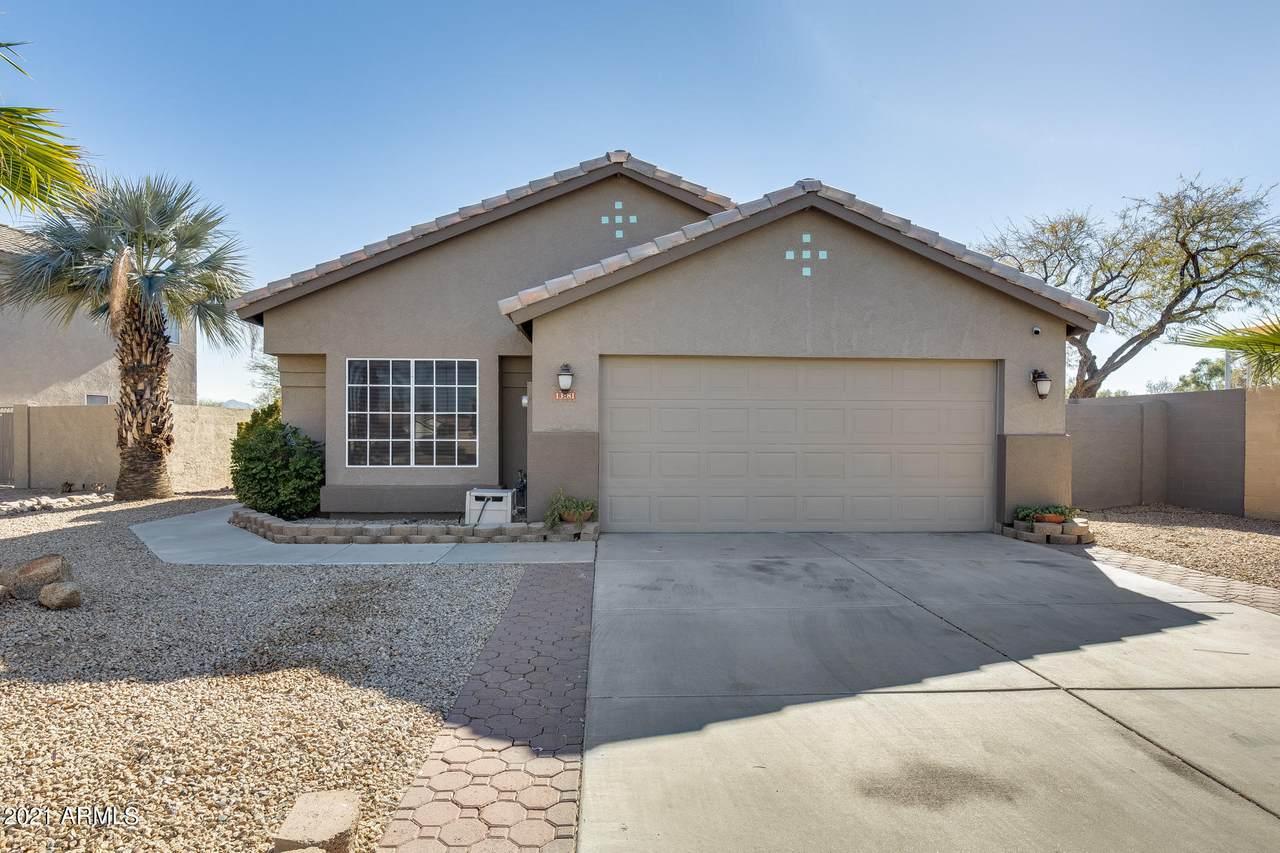 13181 Monte Vista Drive - Photo 1