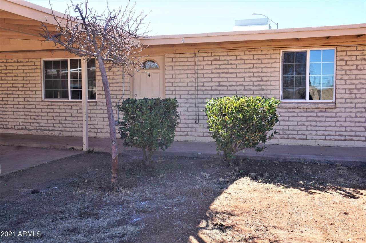 1052 Chaparral Circle - Photo 1