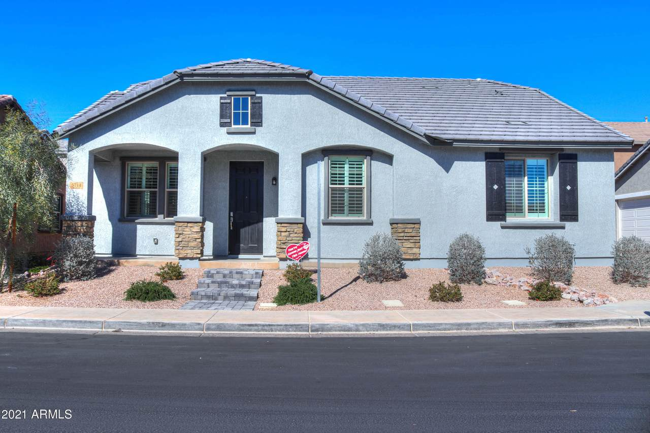 5714 Butte Street - Photo 1