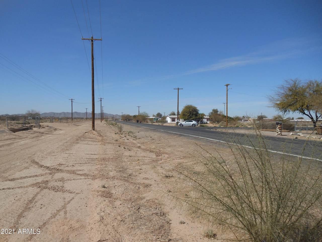 0 Hanna Road - Photo 1