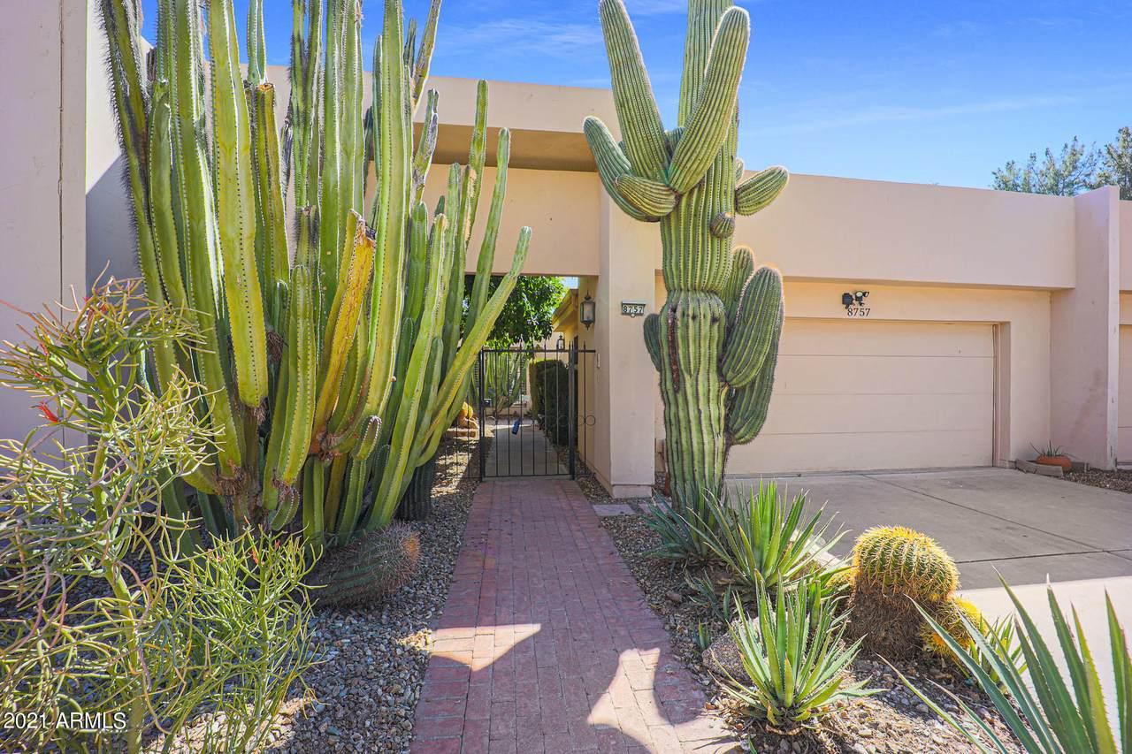 8757 San Rafael Drive - Photo 1