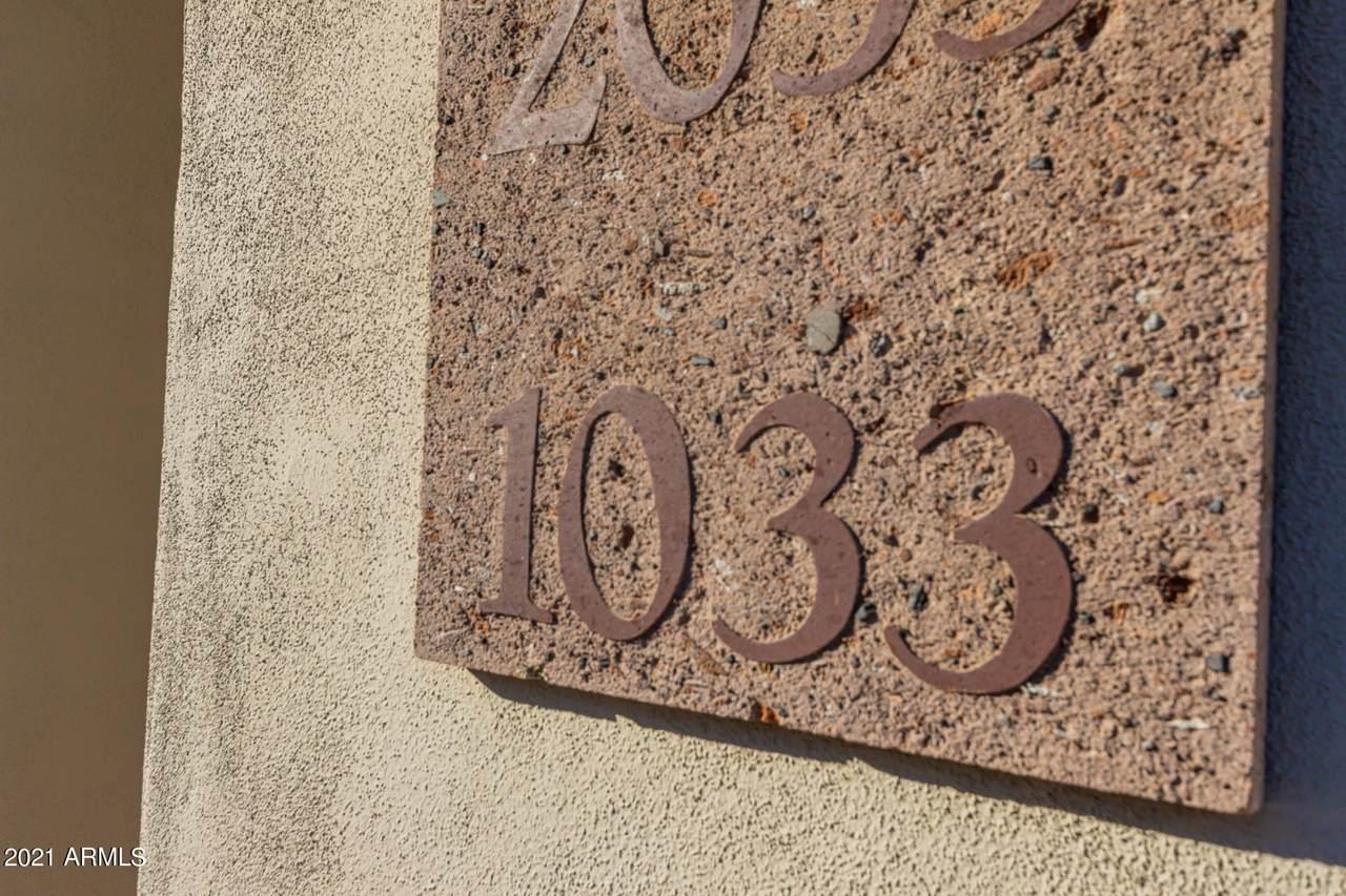 3131 Legacy Drive - Photo 1