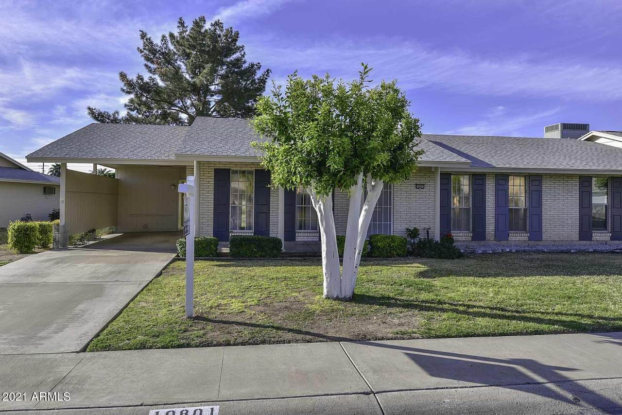 10801 Kelso Drive - Photo 1