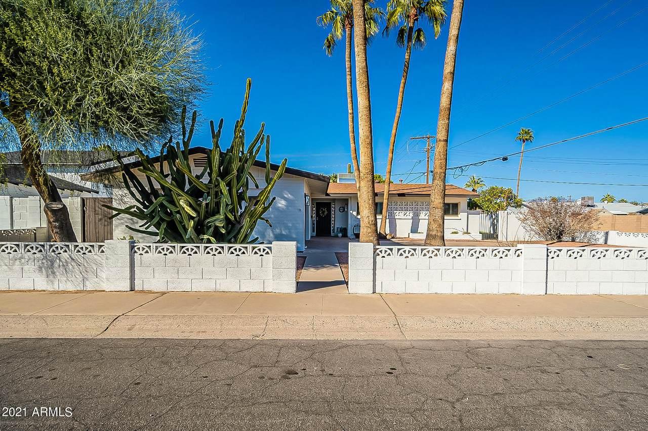 8556 Pecos Lane - Photo 1