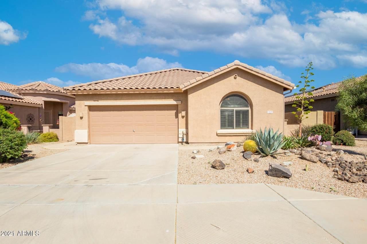 17630 Desert View Lane - Photo 1