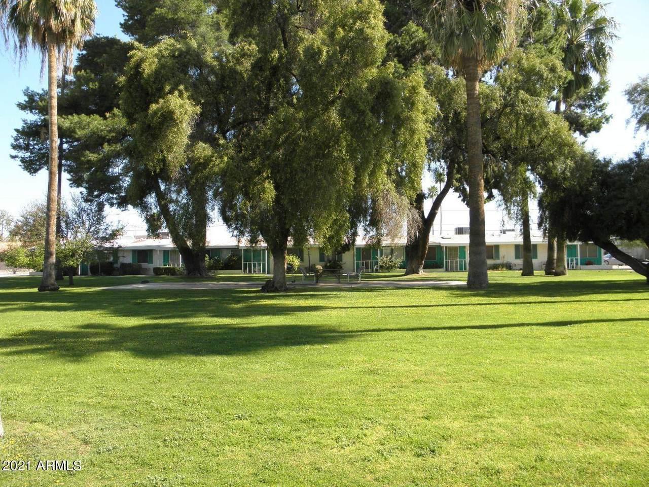 10424 Oakmont Drive - Photo 1