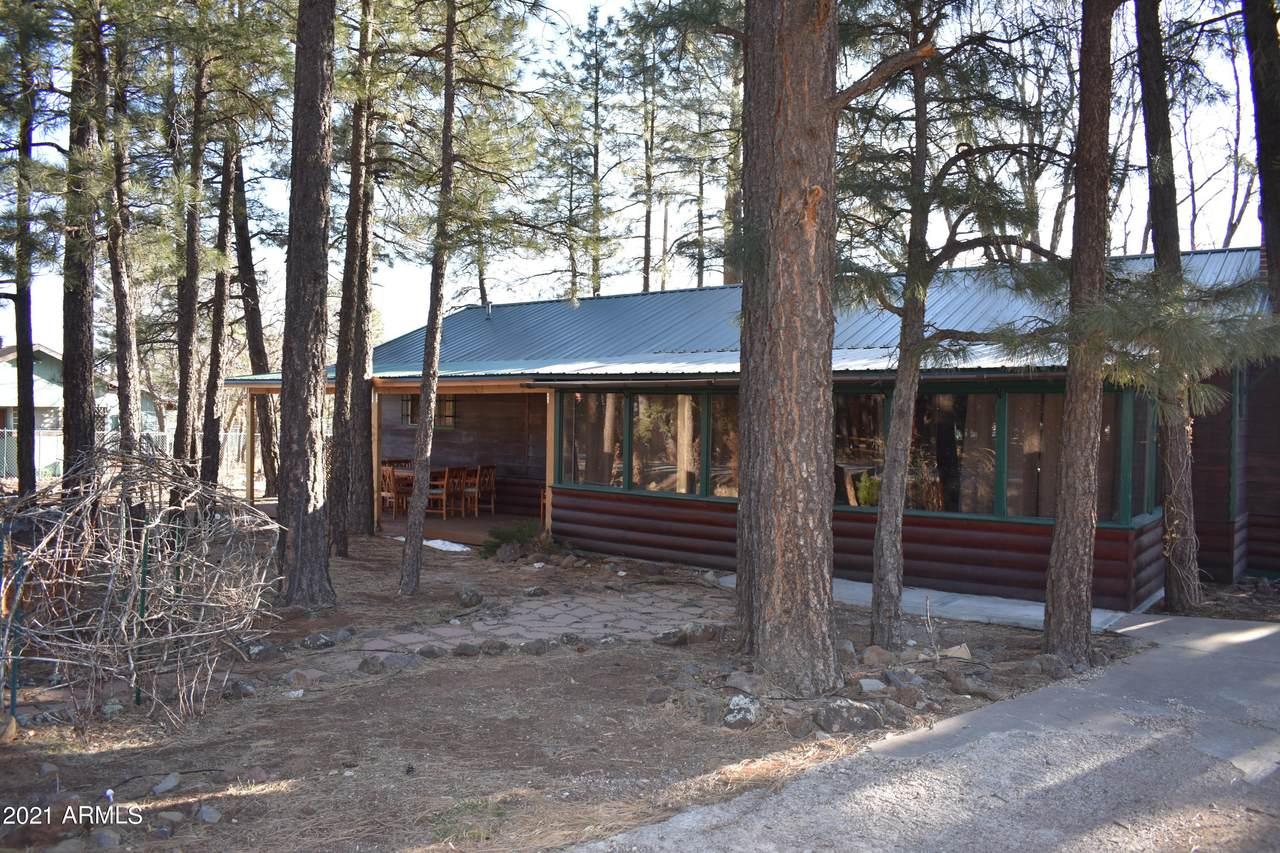 2669 Hidden Pines Drive - Photo 1