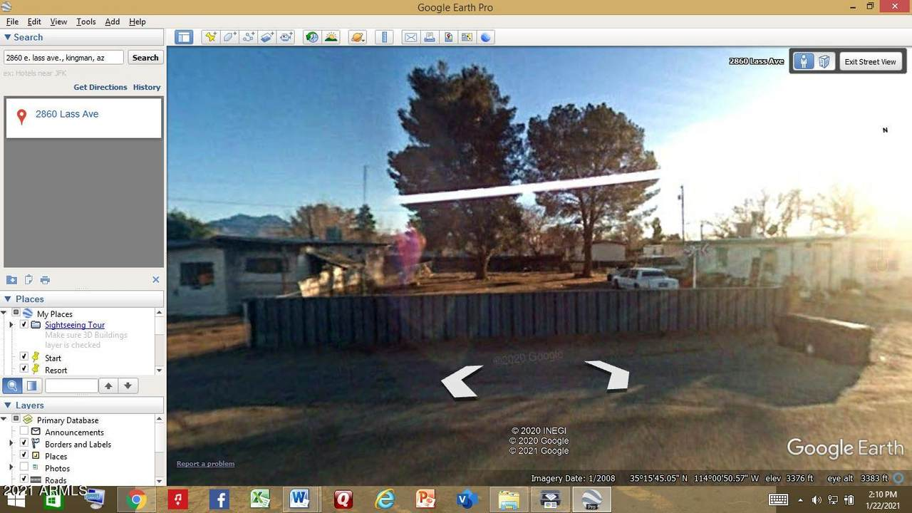 2860 Lass Avenue - Photo 1