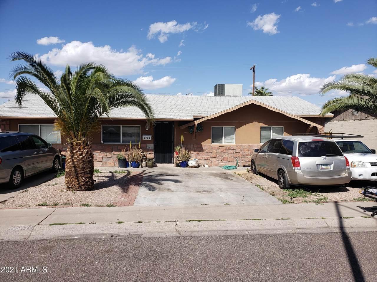 3730 Glendale Avenue - Photo 1