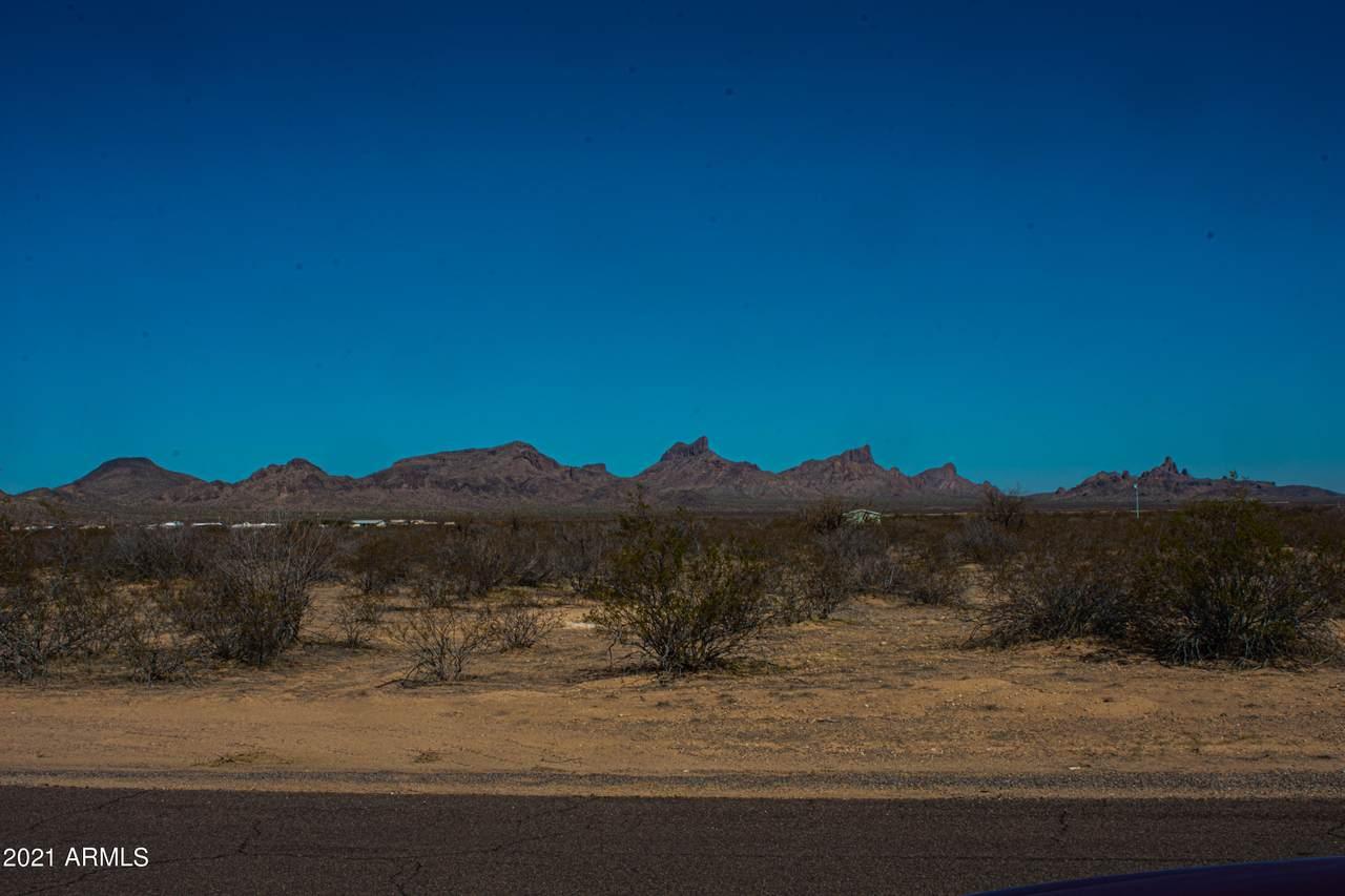 14044 Zodiac Drive - Photo 1