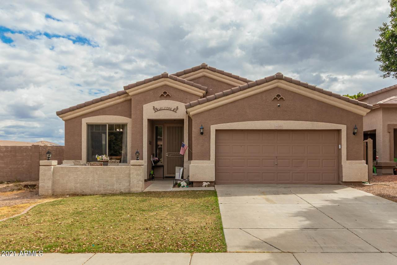 15245 Country Gables Drive - Photo 1