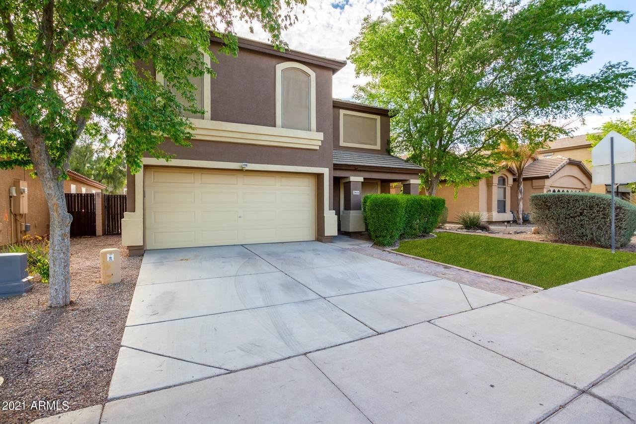 29648 Desert Willow Boulevard - Photo 1