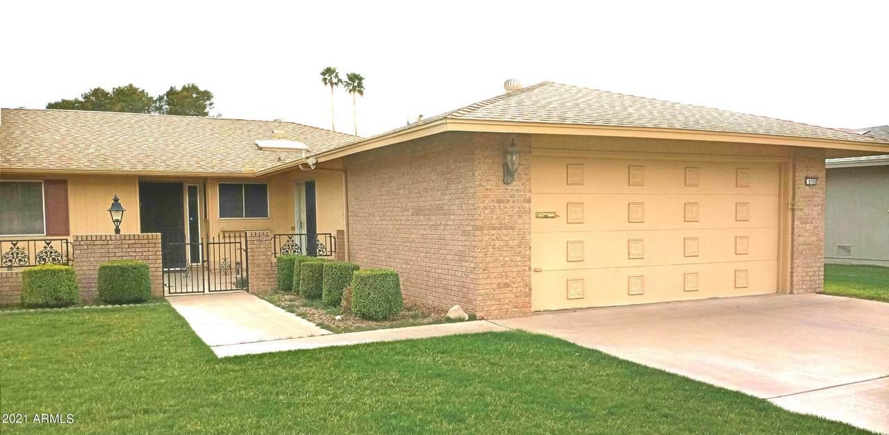 9705 Oak Ridge Drive - Photo 1