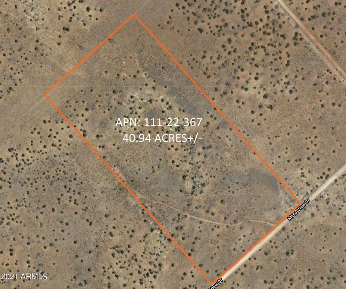 5940 Mesa View Drive - Photo 1