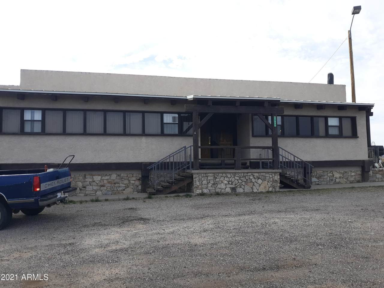 27280 State Route 89 Highway - Photo 1