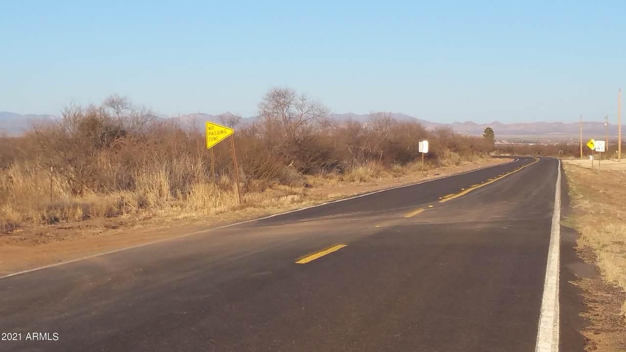 16.89 Acre Double Adobe Road - Photo 1
