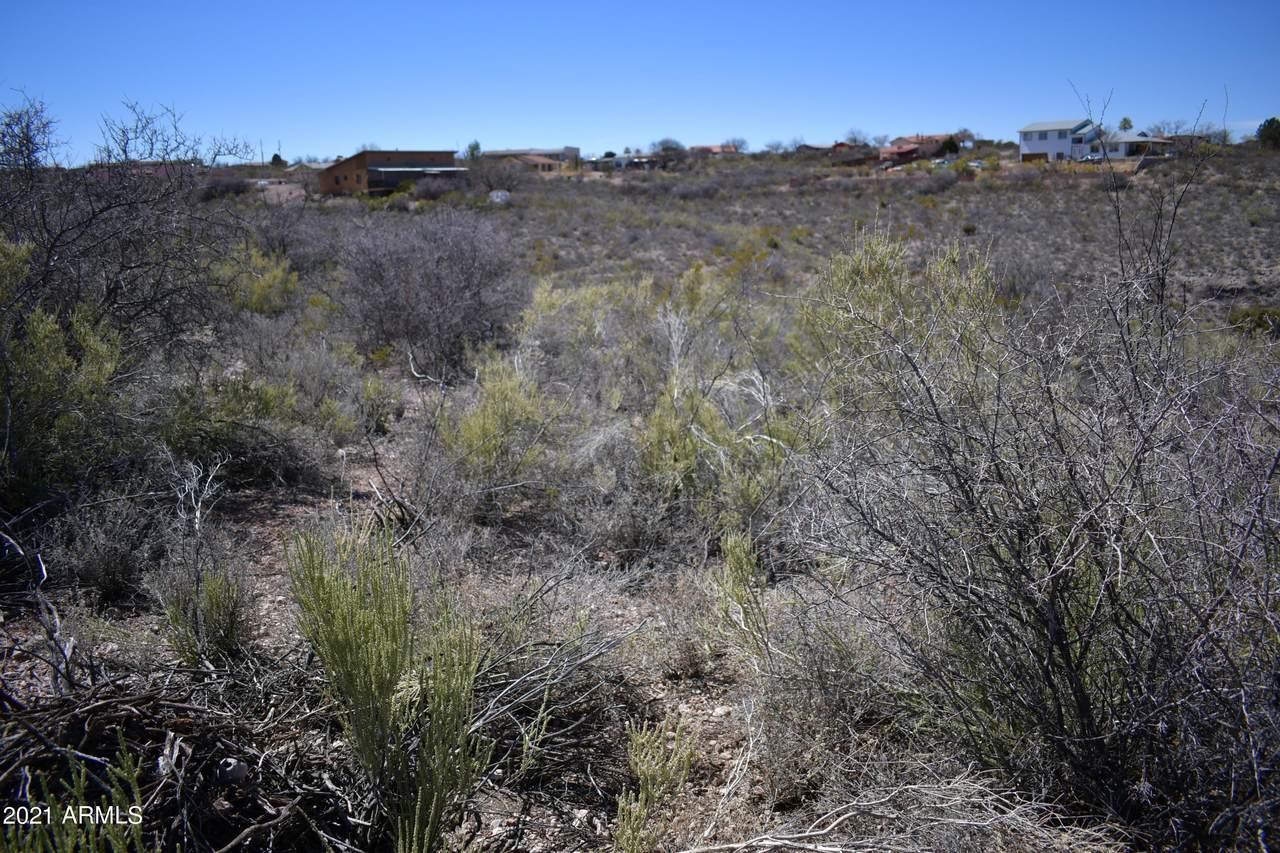 TBD Apache Drive - Photo 1