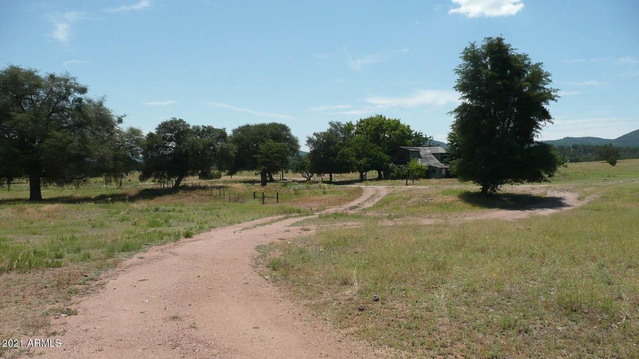 499 Rolling Hills Road - Photo 1