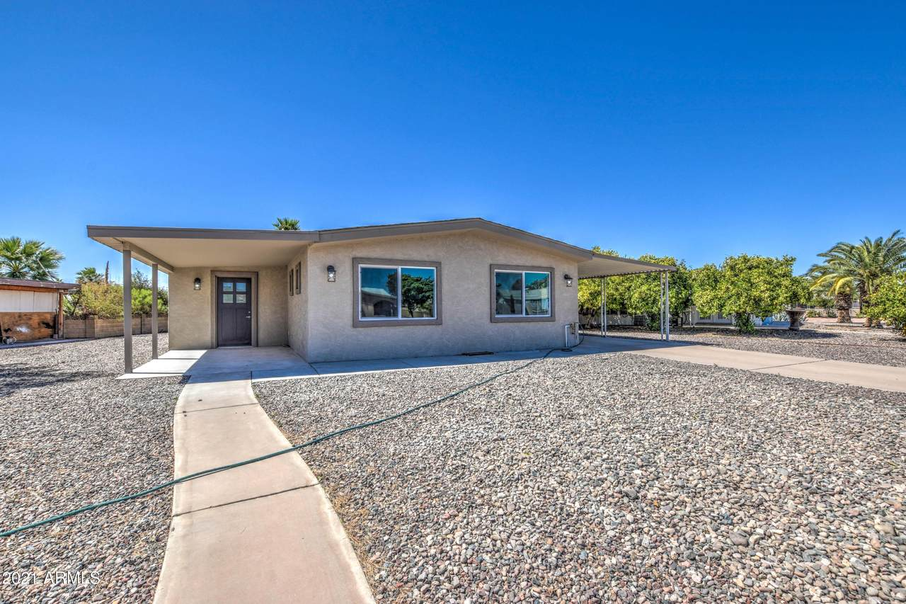 26608 Papago Place - Photo 1