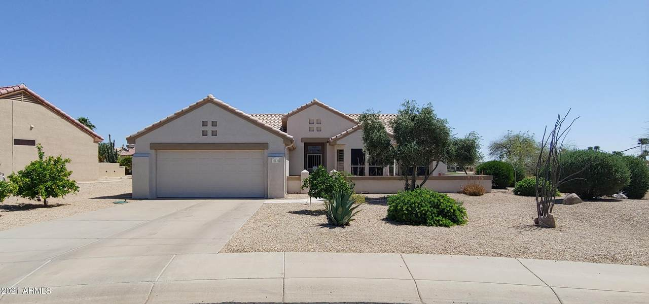 20131 Sonoran Court - Photo 1