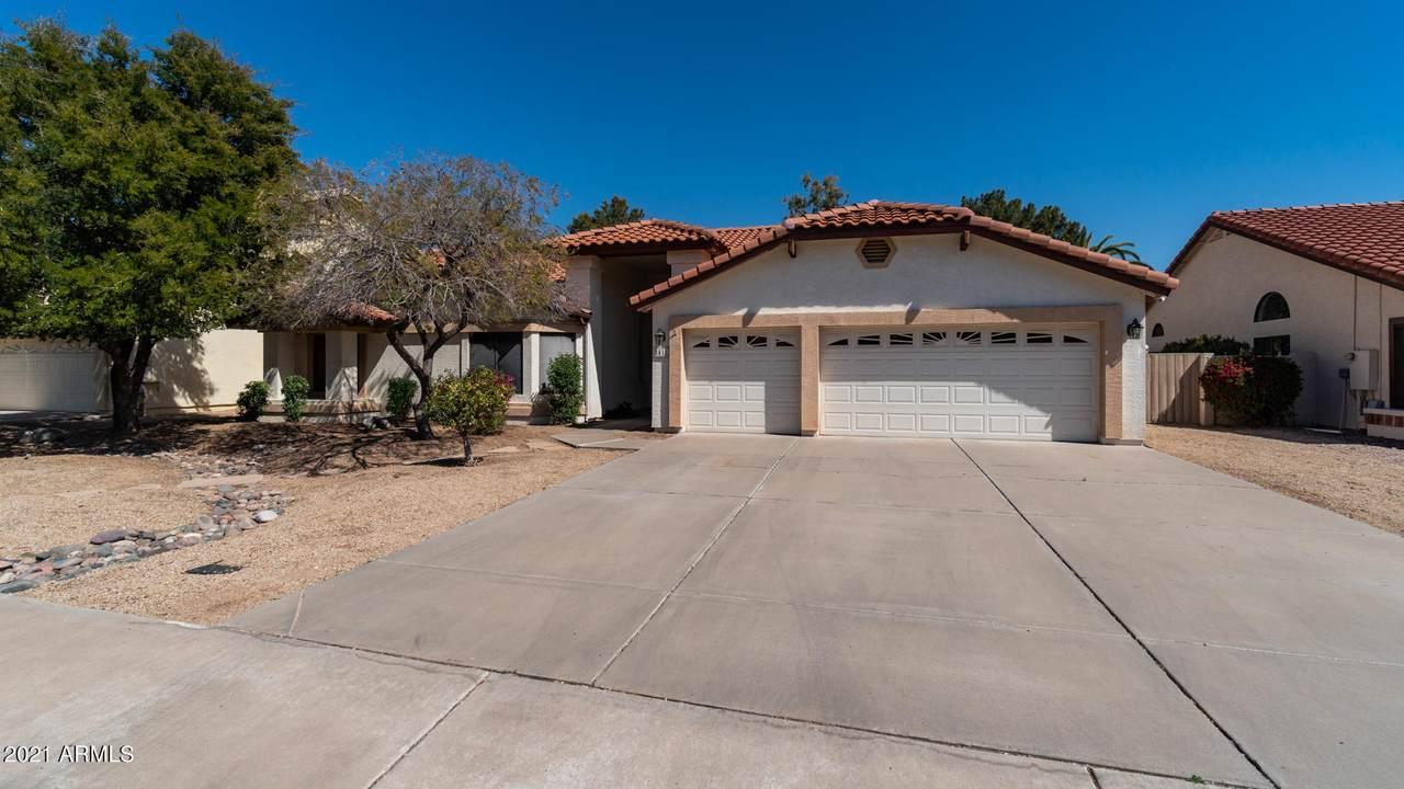 8411 Los Feliz Drive - Photo 1