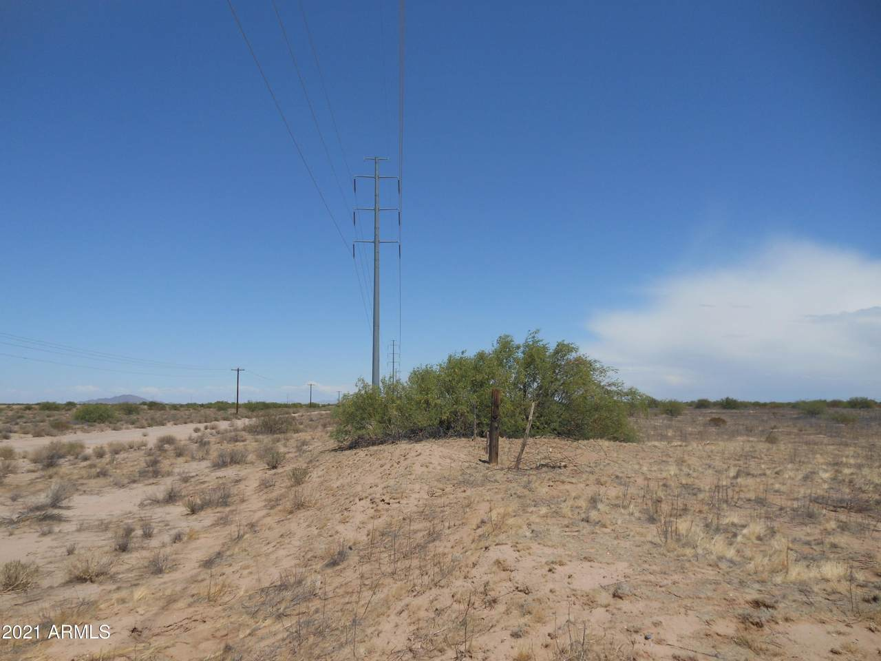 5000 Toltec Buttes Road - Photo 1