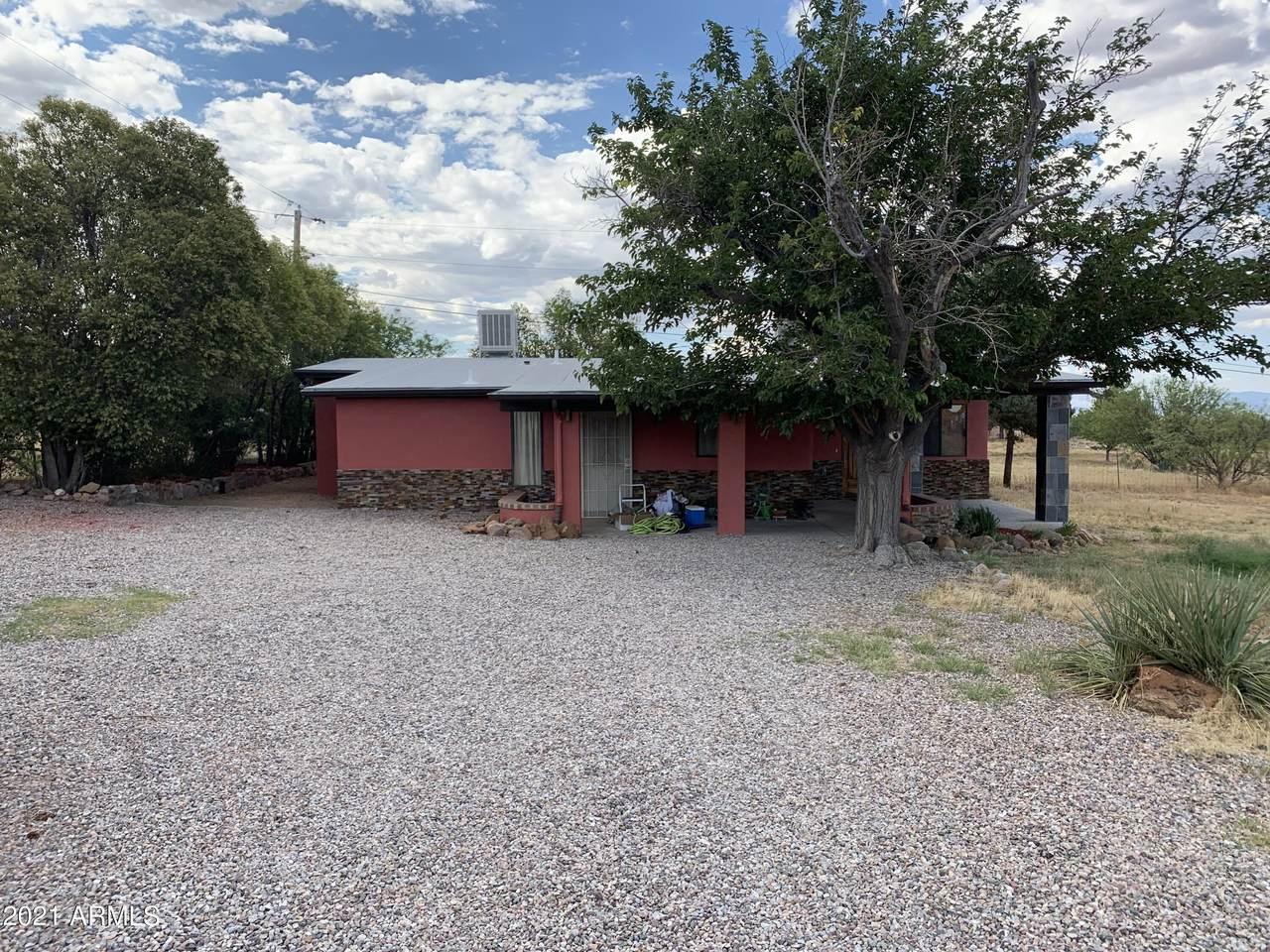 4903 Vista Grande Road - Photo 1