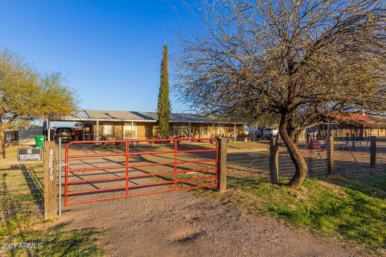 40819 Rattlesnake Road - Photo 1