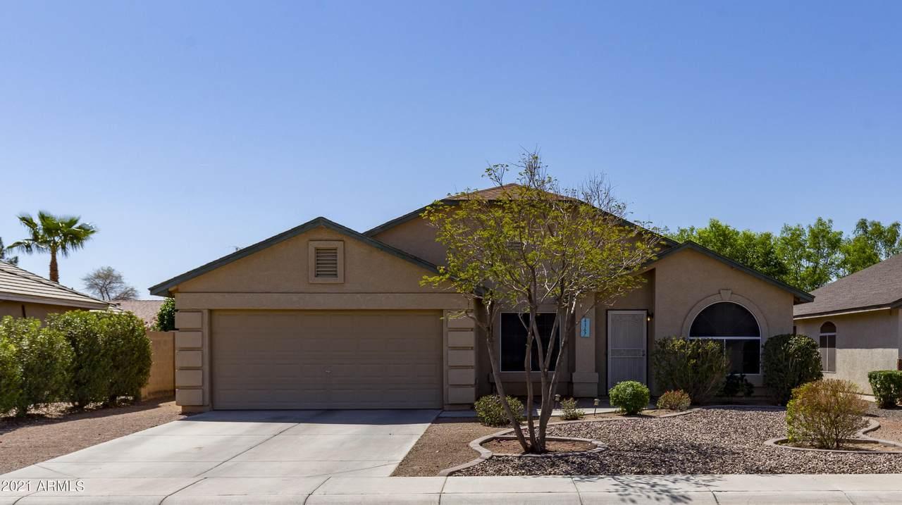 4367 Meadow Land Drive - Photo 1