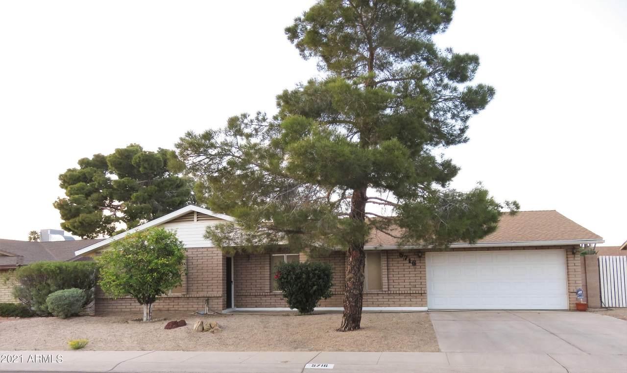 5716 Palo Verde Avenue - Photo 1