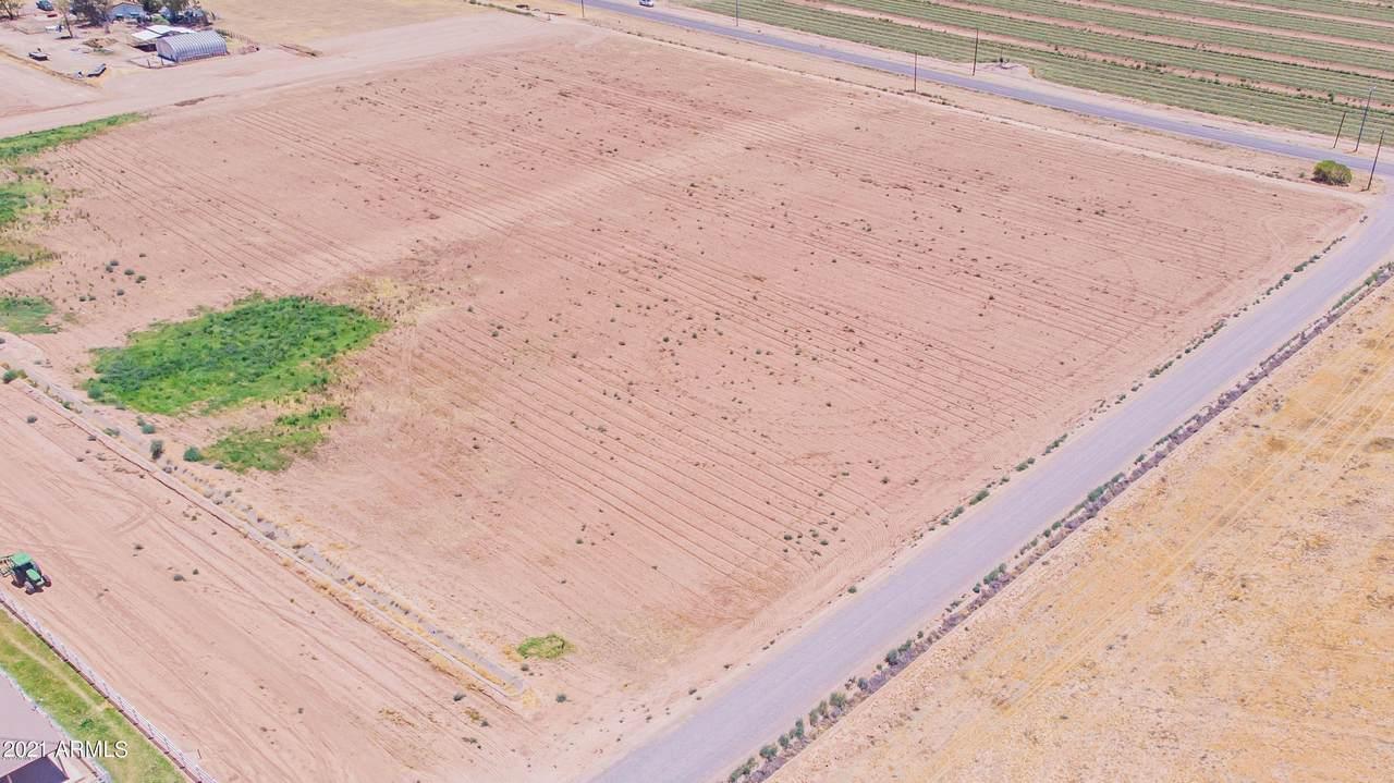 0 Arizona Farms Road - Photo 1