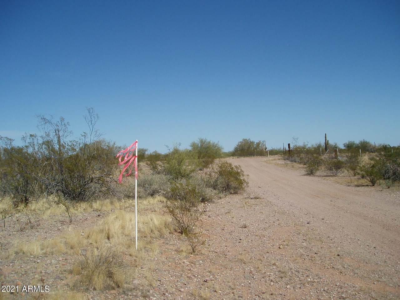 30502 Ocupado Drive - Photo 1