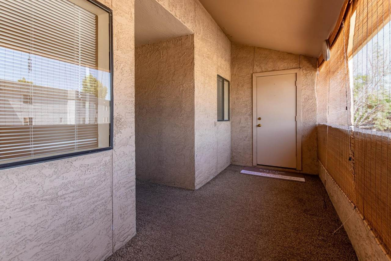 10828 Biltmore Drive - Photo 1