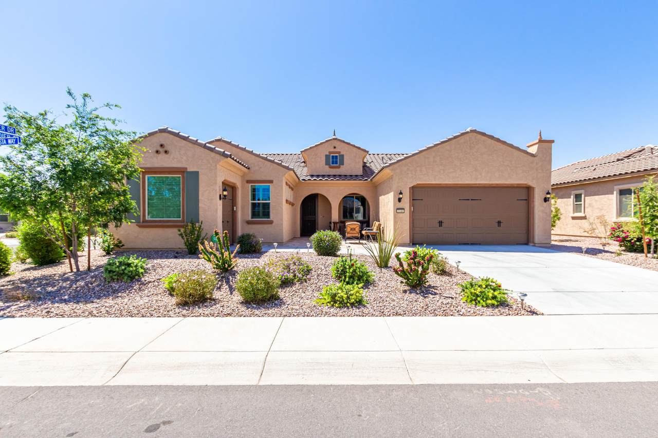 7749 Autumn Vista Way - Photo 1