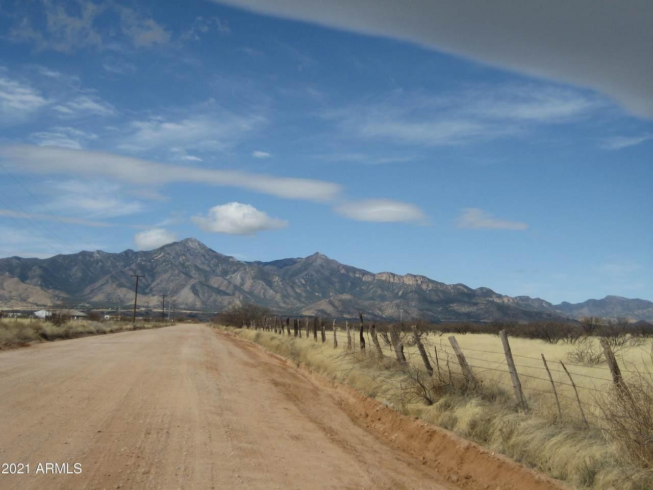 TBD Boundary Road - Photo 1