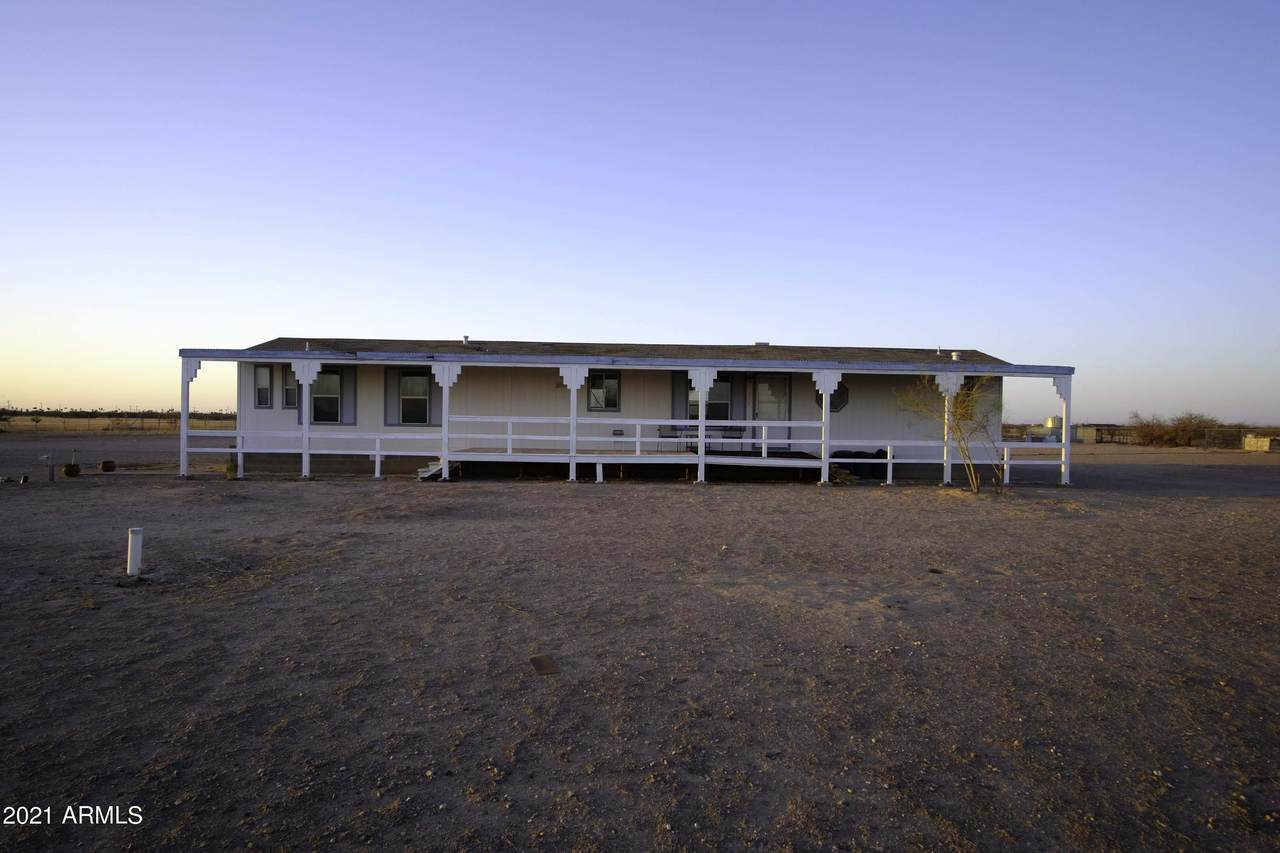 9204 Equestrian Drive - Photo 1