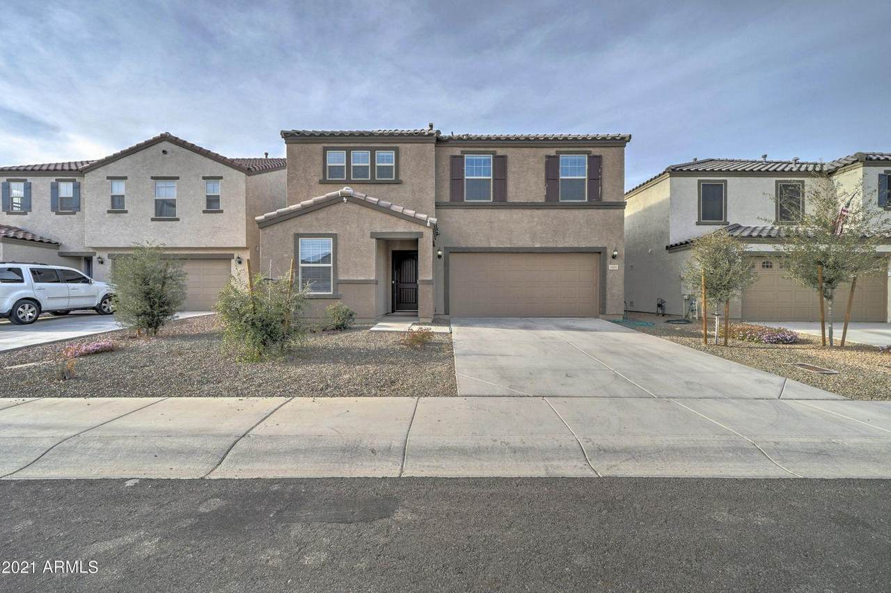 1092 Canyonlands Court - Photo 1