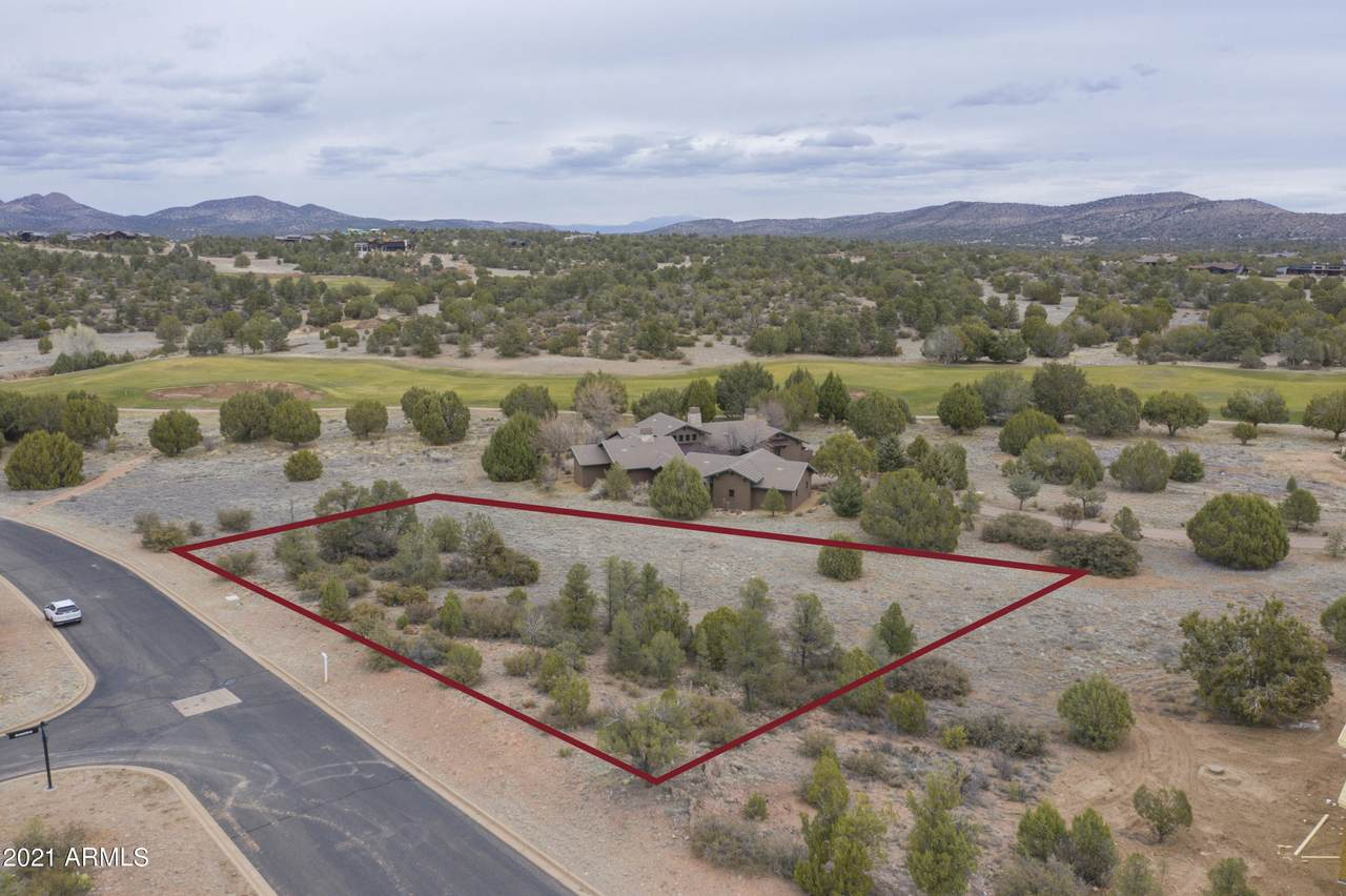 15455 Talking Rock Ranch R Road - Photo 1