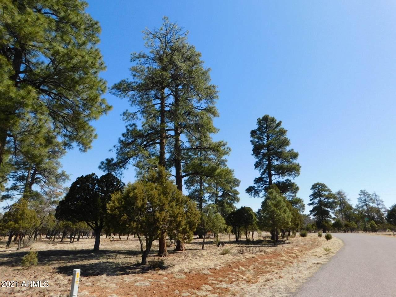 5691 Tamarron Drive - Photo 1