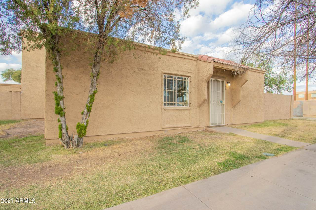 4529 Pueblo Avenue - Photo 1