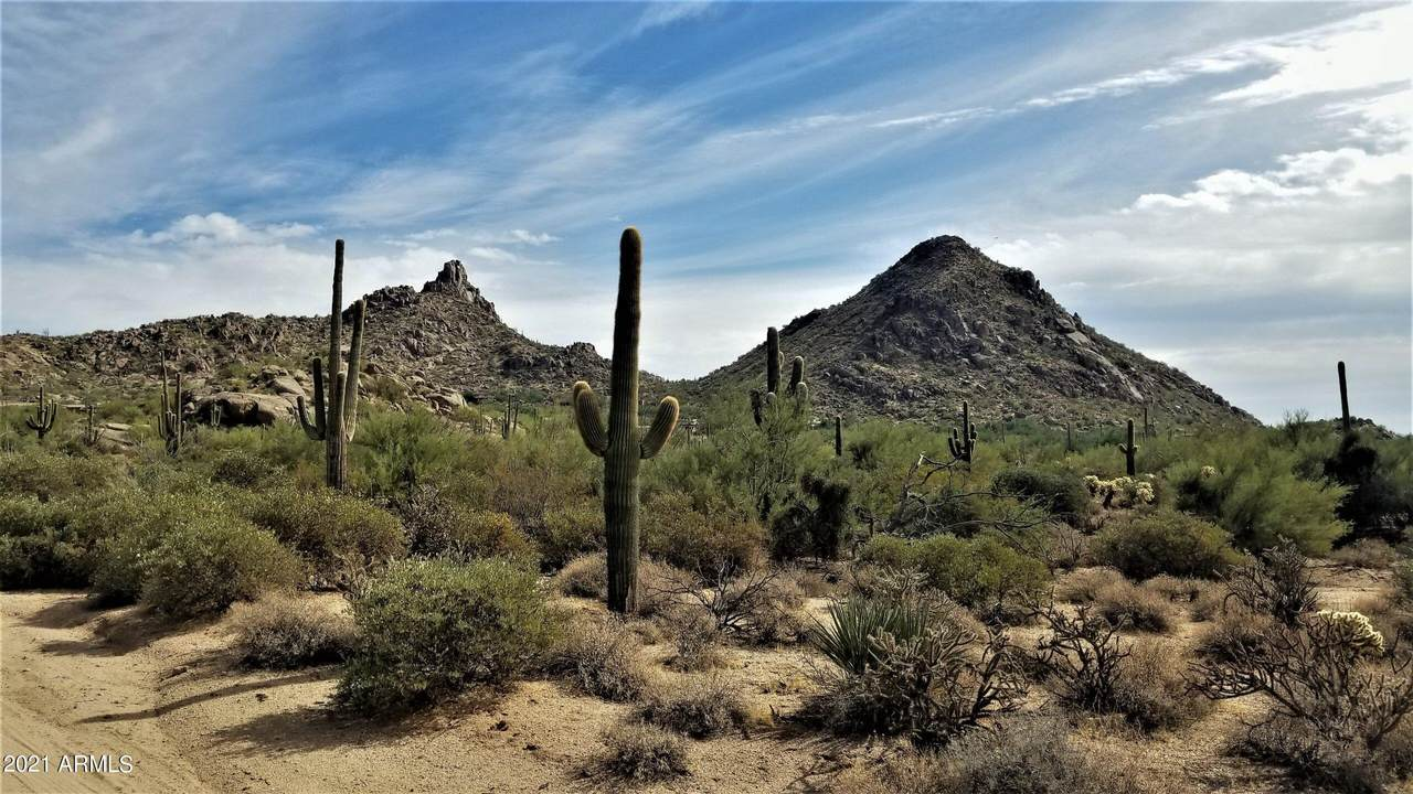 9428 Pinnacle Vista Drive - Photo 1