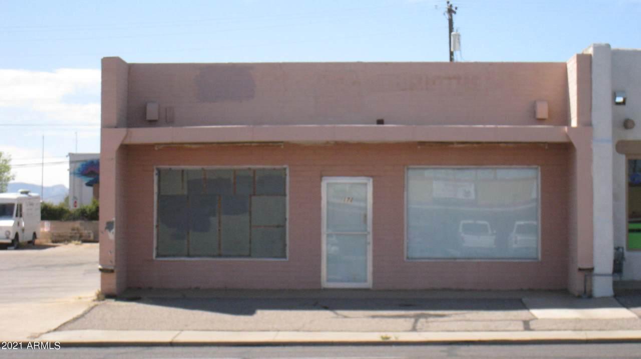 172 Fry Boulevard - Photo 1