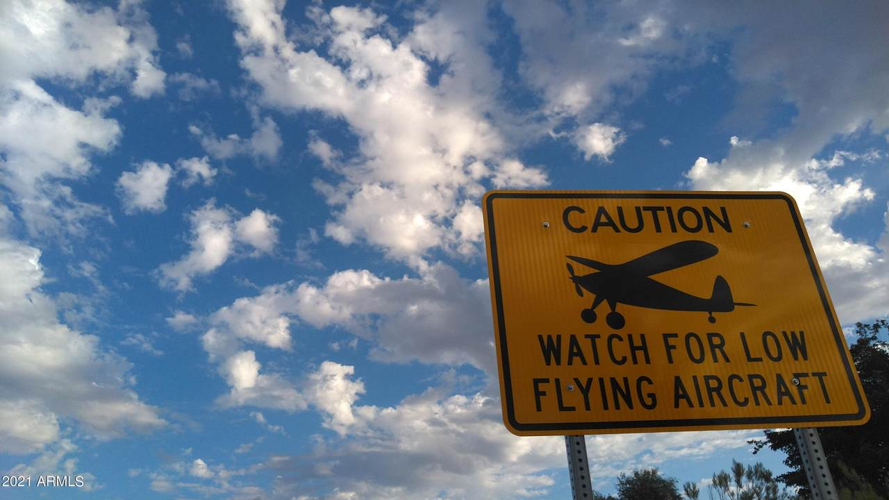 3600 Airport Drive - Photo 1