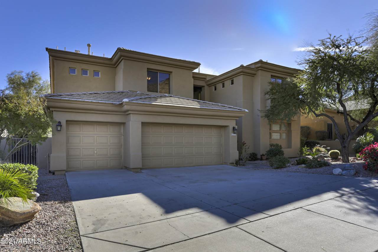 13325 Manzanita Lane - Photo 1