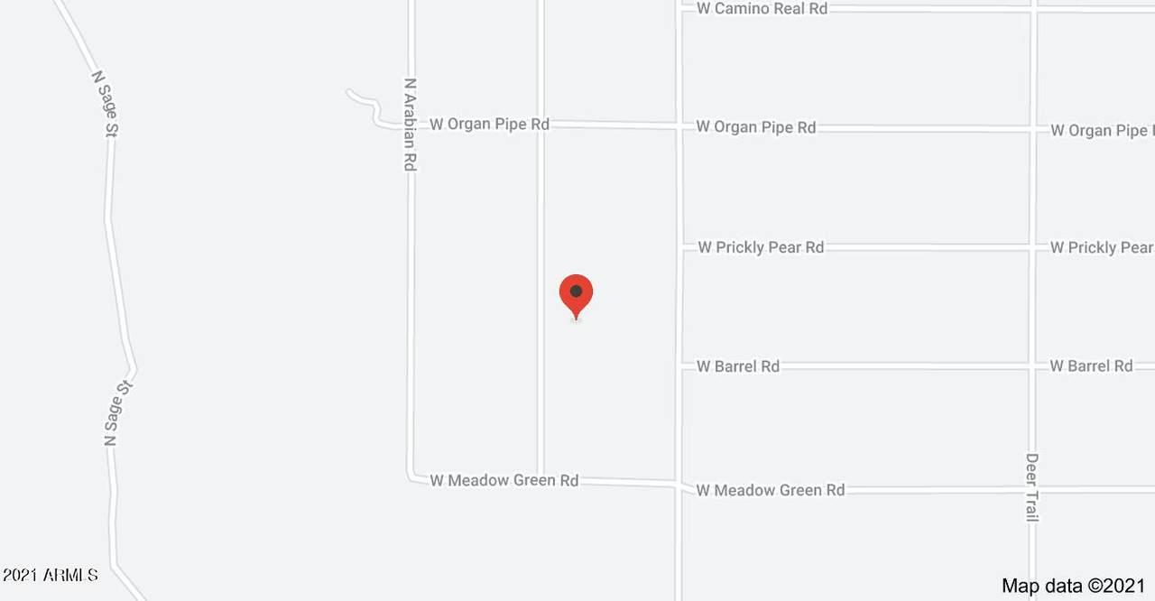 4051 Branding Iron Road - Photo 1