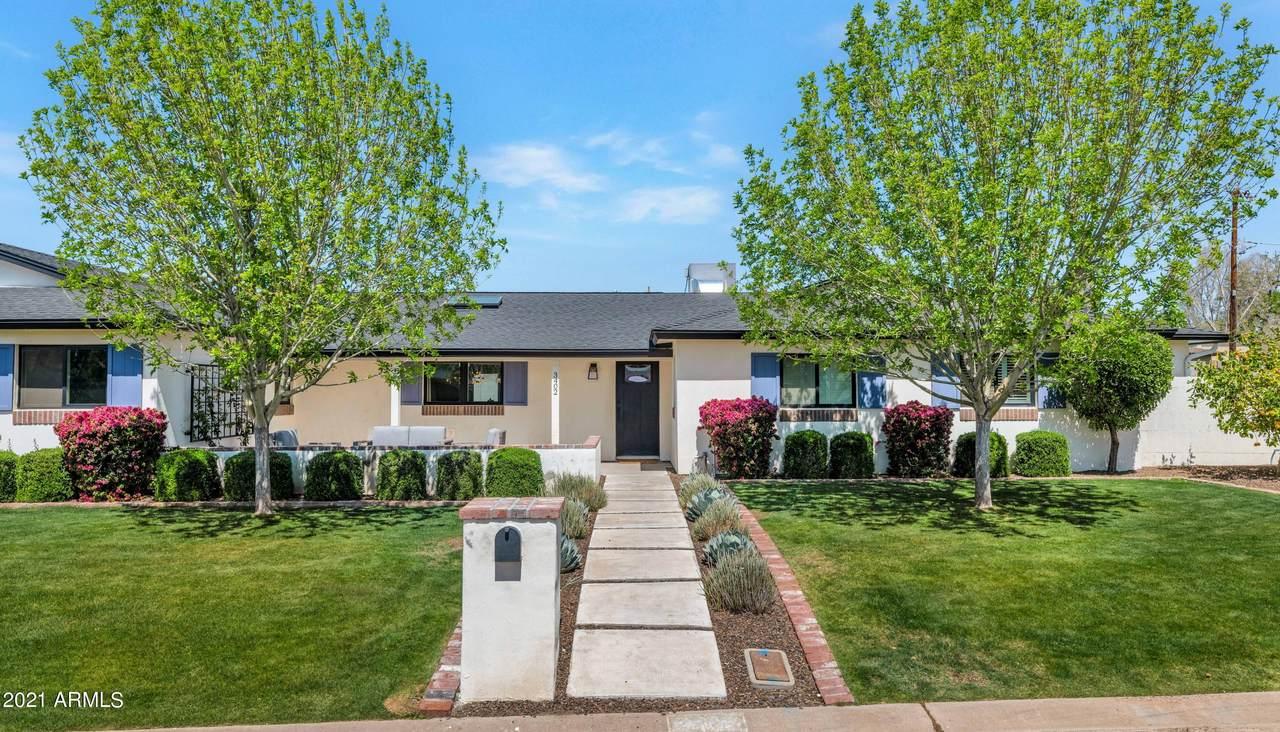 3402 Oregon Avenue - Photo 1