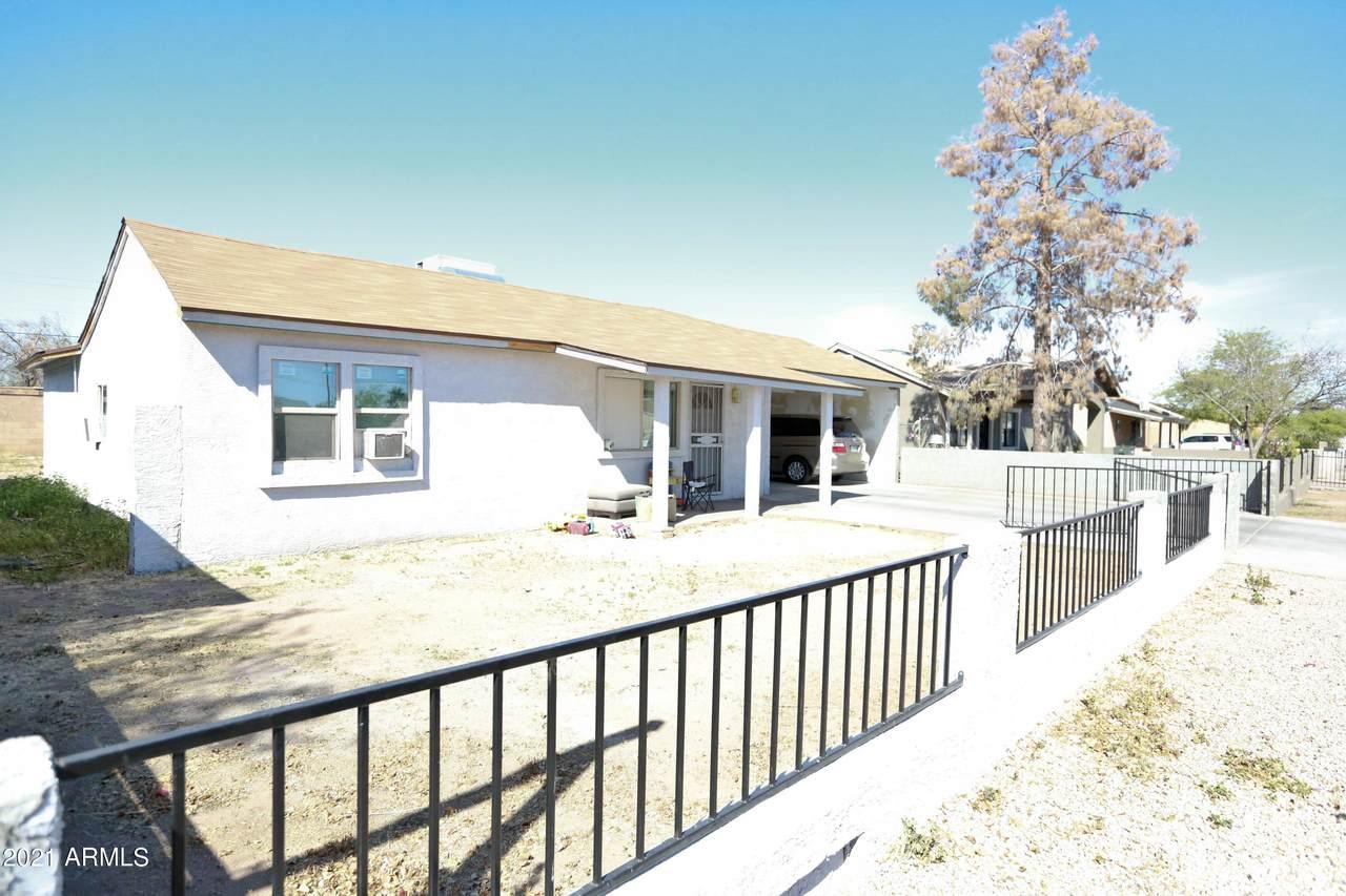 802 Pueblo Avenue - Photo 1