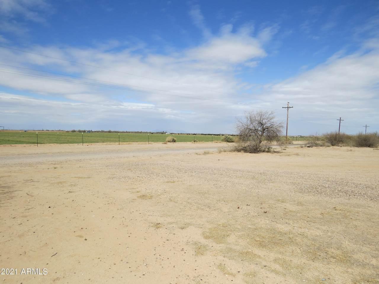 0 Harvest Hills Drive - Photo 1